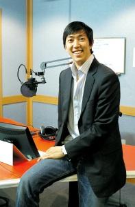juweon-kim-profile-4